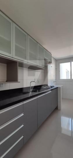 Cozinha_e_área_de_serviço