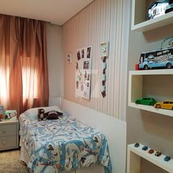 249.Dormitório1.2
