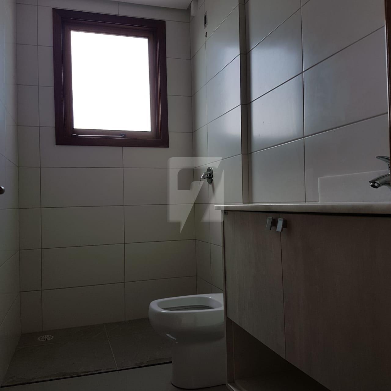 251.Banheiro Suíte3