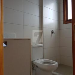 251.Banheiro Suíte2.1
