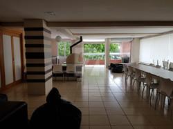 Salão_de_Festas_1