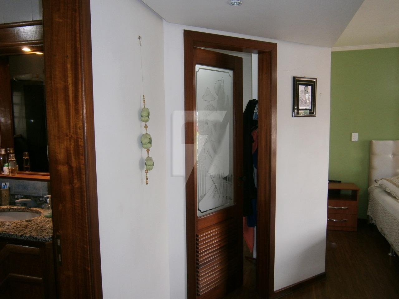 Closet_Suíte