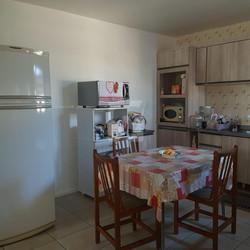 Cozinha1