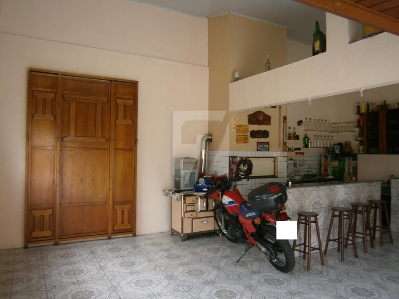 Salão_de_Festas