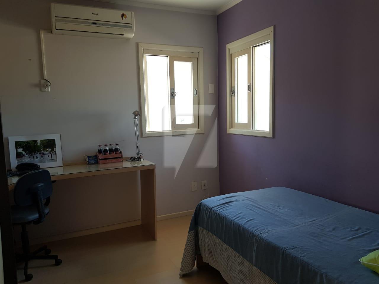 Dormitório_2
