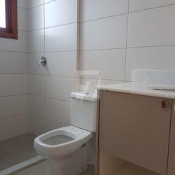 251.Banheiro Suíte1
