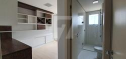 Banheiro_Suíte_1