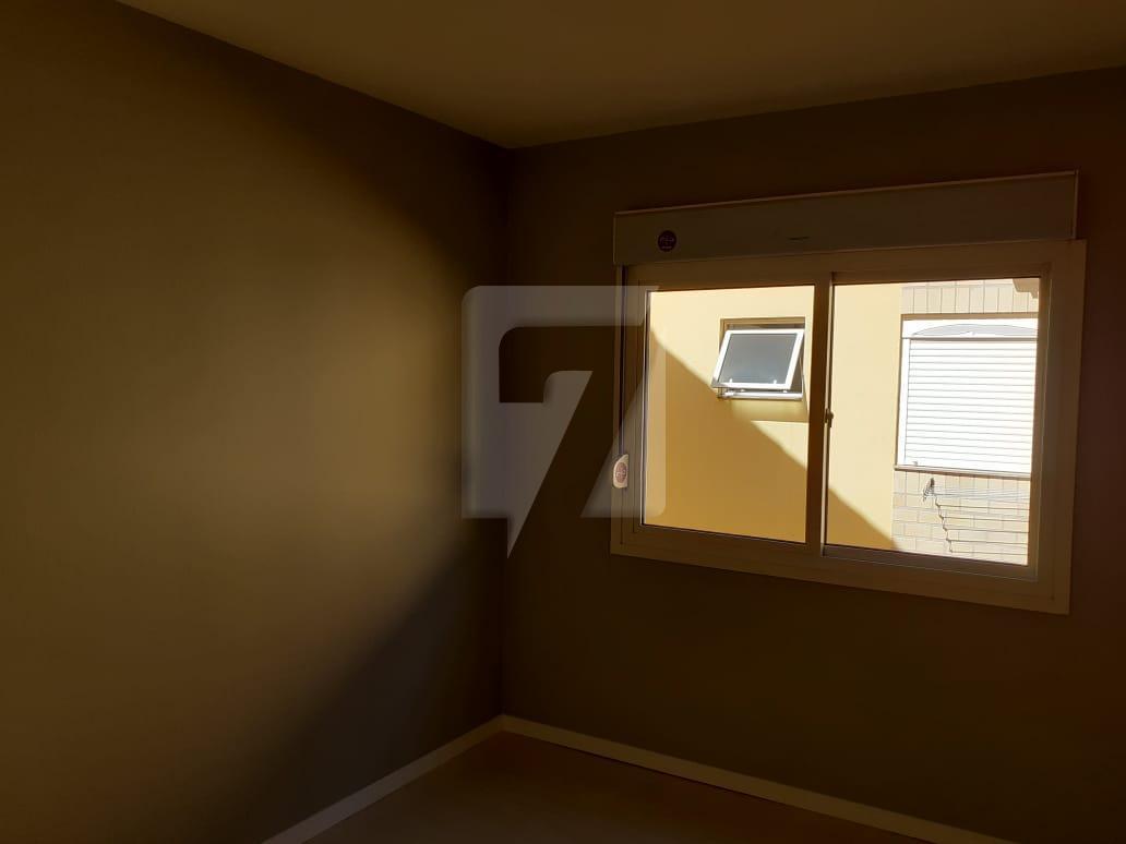 Dormitório_1