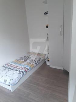 Dormitório6