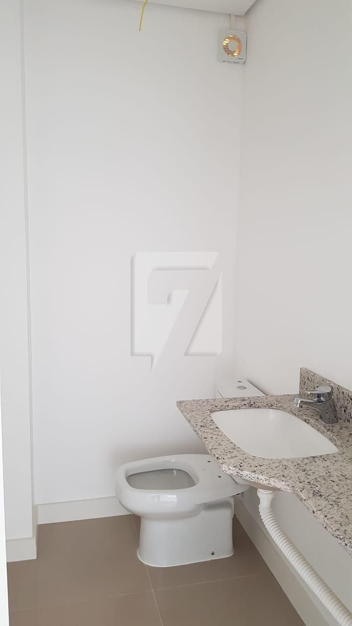 Banheiro Auxiliar1