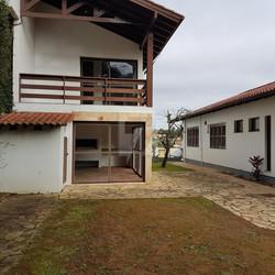 Casa Anexa