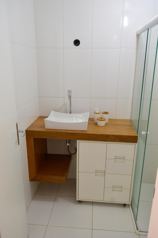 5_Banheiro2