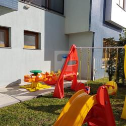 251.Playground1