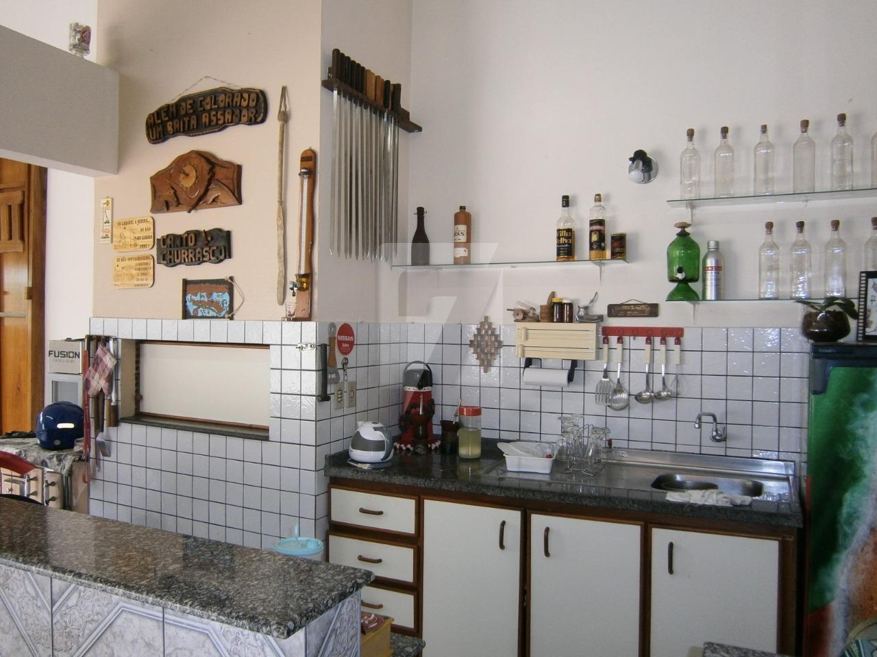 Área_churrasqueira1