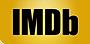 1920px-IMDB_Logo_2016.svg.png