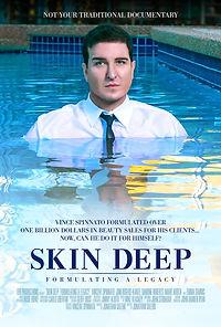 SkinDeep_PoolPoster_WithBilling_Medium.j