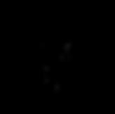 SYMBOL_PNG1_edited_edited.png
