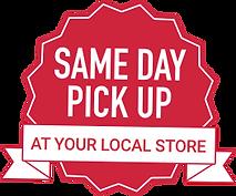 same-day-pick-up-badge-4.png