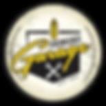 Ormond Garage Logo.png
