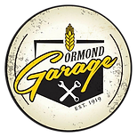Ormond Garage Logo.png