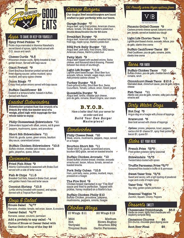 OG FOOD MENU 12.17.20.jpg