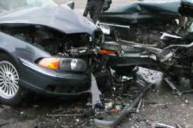 Sécurité routière au Togo 3178 Accidents pour 354 morts au premier semestre 2019