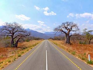 Libre circulation des personnes en Afrique : Ce que recommande la société civile
