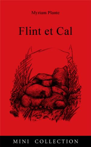 Flint et Cal