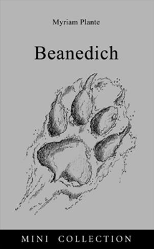 Beanedich