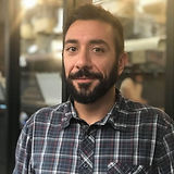 Francesco, Coworker