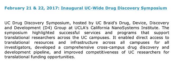 Inaugural UC-Wide symposium.png