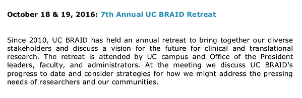 7th Annual BRAID retreat.png