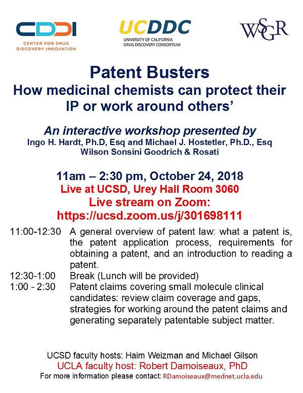 1-Patent Busters Workshop.jpg