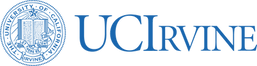 UCI-Logo-Footer-1024x263.png