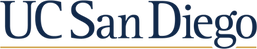 logo-ucsd-bluegold-1024x195.png