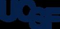ucsd logo-e1500338725748.png