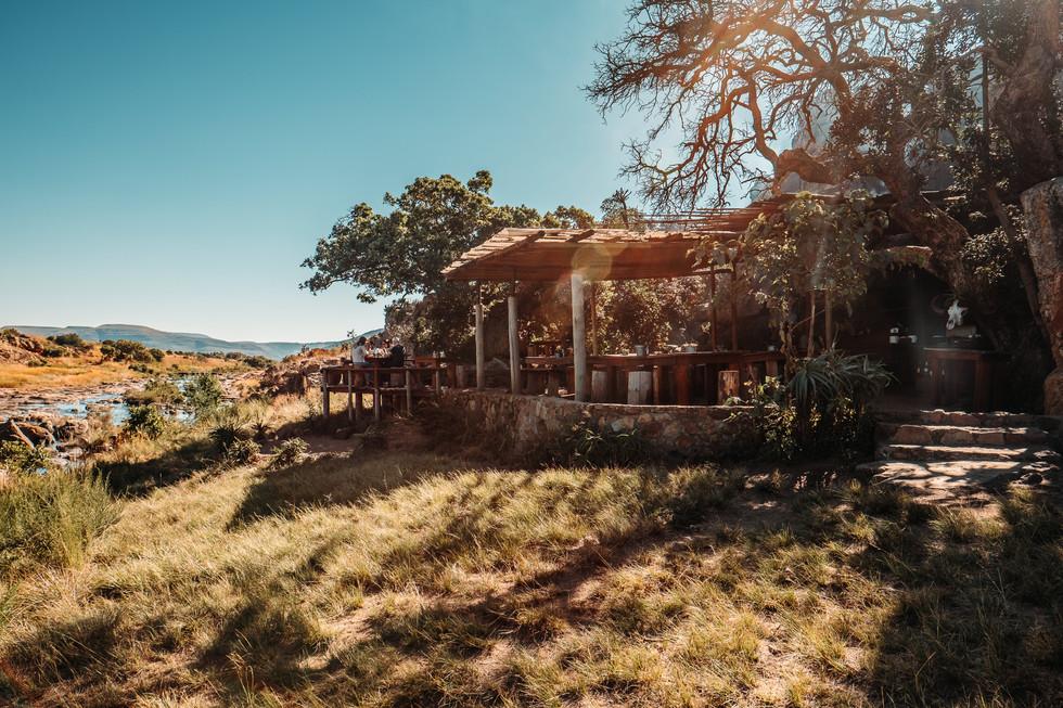 Swazi-1291.jpg