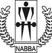 nabba - powerlifting nieuw.jpg