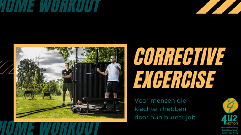 gratis workout .png