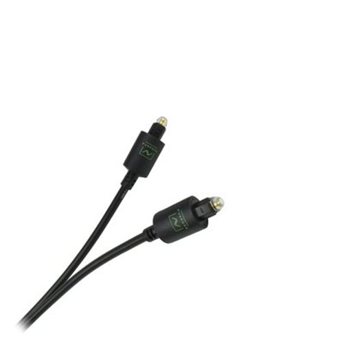 Purpose AV - Toslink Cable | 2M