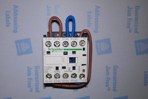 230 volt auto switch