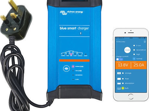 Victron Blue Smart IP22 12/15 (1).
