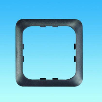 C Line single frame