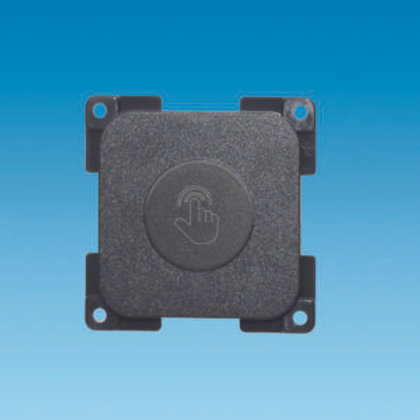 C Line touch switch