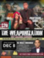Weaponization Black Music ELife.jpg