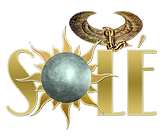 Sole Official Logo Clear BG.png