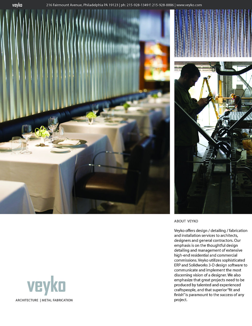 Issue 9 Le Bernardin p2.jpg