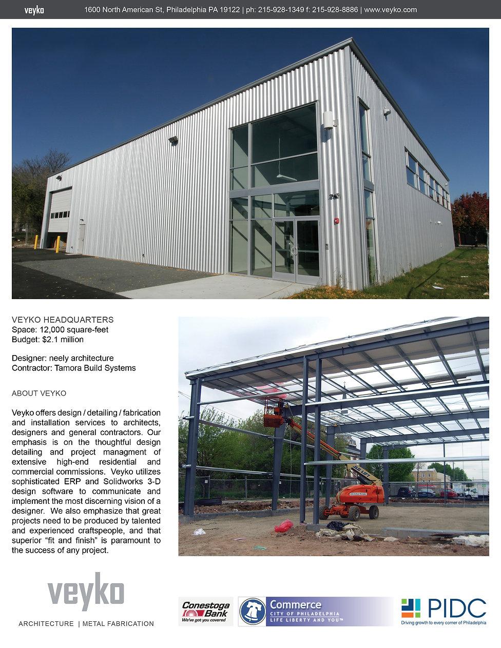Issue 11 Veyko Building p1.jpg