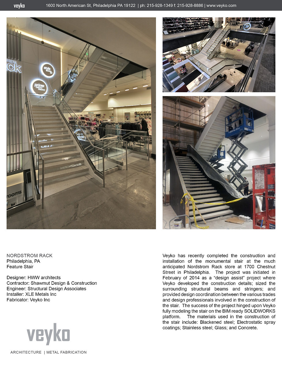 Issue 12 Nordstrum Rack p1.jpg