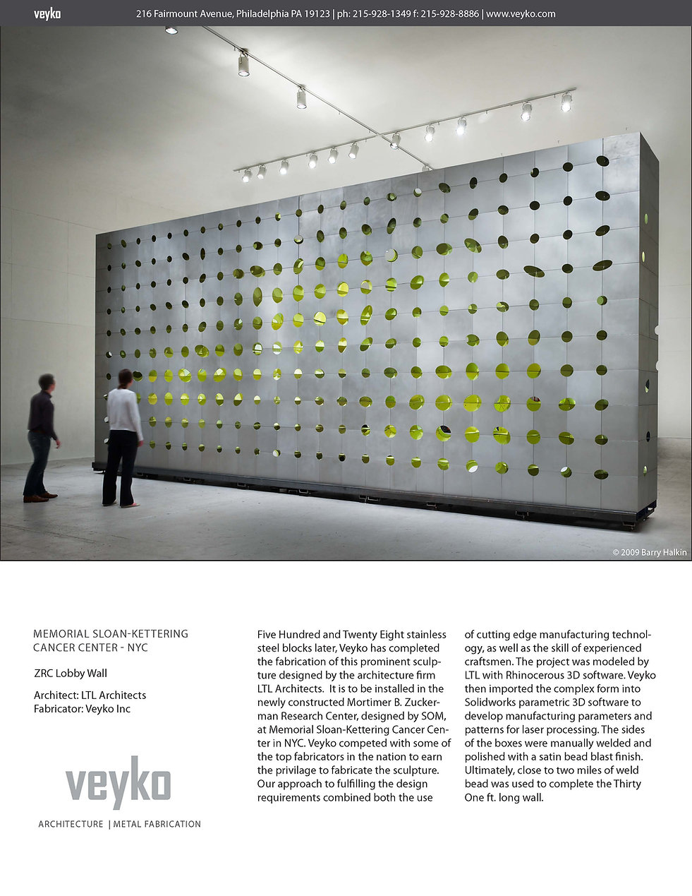 Issue 7 MSK Wall p1.jpg